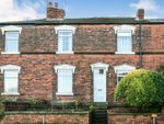 Thumbnail to rent in Scarsdale Road, Dronfield, Derbyshire