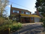 Thumbnail for sale in Waverley Drive, Camberley, Surrey