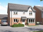 """Thumbnail to rent in """"The Winkfield"""" at Lower Road, Aylesbury"""