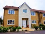 Thumbnail for sale in Mountbatten Drive, Exeter