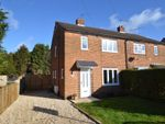 Thumbnail to rent in Sandycroft Road, Little Chalfont, Amersham