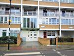 Thumbnail for sale in Cordelia Street, Poplar, Canary Wharf, City Of London E14,