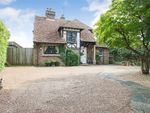 Thumbnail for sale in Holtye Road, East Grinstead, West Sussex