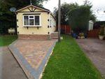 Thumbnail to rent in Heath Park, Ball Lane, Coven Heath, Wolverhampton