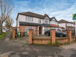 Thumbnail for sale in Henley Avenue, Sutton