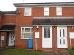 Thumbnail to rent in Ashdale Close, Huntington, Cannock