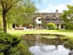 Thumbnail to rent in Wallage Lane, Rowfant, West Sussex