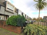 Thumbnail to rent in Ludwick Mews, New Cross