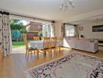 Thumbnail to rent in Three Oaks Close, Ickenham