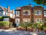 Thumbnail to rent in Abbots Gardens, East Finchley