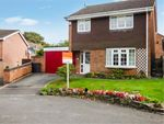 Thumbnail for sale in Minster Road, Derby