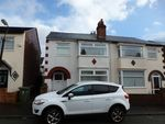 Thumbnail to rent in Rocklands Avenue, Bebington, Wirral