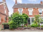Thumbnail for sale in Cobden Road, Chesterfield