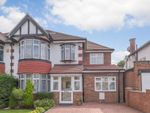 Thumbnail to rent in Holt Road, Wembley, Middlesex