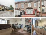 Thumbnail to rent in Cenydd Terrace, Senghenydd, Caerphilly
