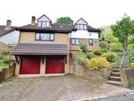 Thumbnail for sale in Owen Close, Caerleon, Newport
