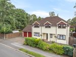 Thumbnail for sale in Hillary Drive, Crowthorne, Berkshire