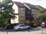 Thumbnail to rent in Pentland Place, Northolt, Greater London