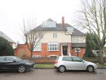 Thumbnail to rent in Park Hill, Bickley, Bromley