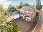 Thumbnail to rent in Jelleyman Close, Blakebrook Kidderminster