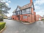 Thumbnail to rent in Oaklands Court, Battenhall Road, Worcester