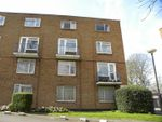 Thumbnail to rent in Viceroy Court, High Street South, Dunstable