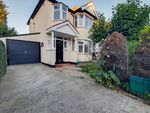 Thumbnail to rent in Rosedene Gardens, Clayhall, Ilford