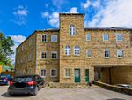 Thumbnail for sale in Flat 3, Building 3, Woodcote Fold, Keighley