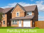 """Thumbnail to rent in """"Derwent"""" at Coulson Street, Spennymoor"""