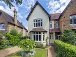 Thumbnail for sale in The Avenue, Datchet, Berkshire