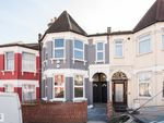 Thumbnail to rent in Duckett Road, Haringey