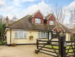 Thumbnail for sale in Chelsham Common, Warlingham