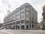 Thumbnail to rent in Farringdon Road, Farringdon, London, United Kingdom