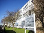 Thumbnail to rent in Audley House, Northbridge Road, Berkhamsted, Berkhamsted, Herts