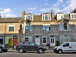 Thumbnail to rent in 68 Stanley Street, Aberdeen, Aberdeenshire