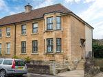 Thumbnail for sale in St Johns Road, Bathwick, Bath
