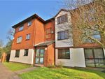 Thumbnail for sale in Wyvern Place, Addlestone, Surrey