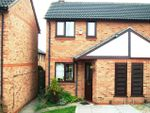 Thumbnail for sale in Birkenshaw Road, Leicester