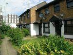 Thumbnail to rent in Longbridge Way, London