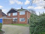 Thumbnail for sale in Parsonage Road, Cranleigh, Surrey