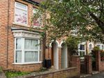 Thumbnail for sale in Northwick Road, Evesham, Worcestershire