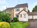 Thumbnail to rent in Faulkland View, Peasedown St. John, Bath, Somerset