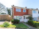 Thumbnail for sale in Holly Close, Heathfield