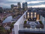 Thumbnail to rent in Canary Wharf, Canary Wharf