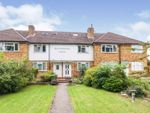 Thumbnail for sale in Grennell Road, Sutton