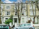 Thumbnail for sale in Elsham Road, London