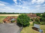 Thumbnail for sale in Southampton Road, Landford, Salisbury