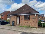 Thumbnail to rent in Beaumont Pl, Twickenham