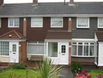 Thumbnail to rent in Regent Road, Jarrow
