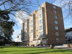 Thumbnail to rent in Flat, Arnewood Court, Westcliff Road BH2...